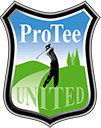 Logo ProTee United